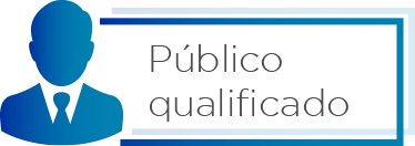 publico-qualificado