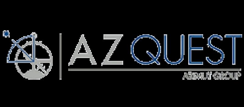 AZ Quest