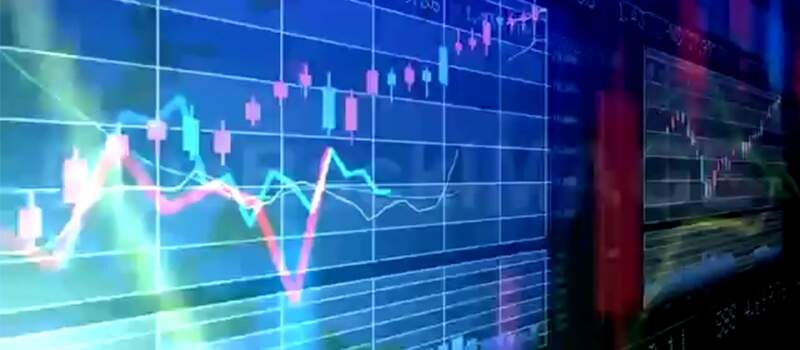 stock-footage-financial-business-graph-amb